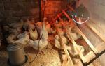 Как построить зимний курятник своими руками на 20 кур